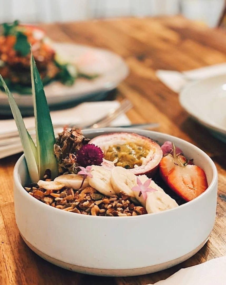 citrus-menu-brunchbowl