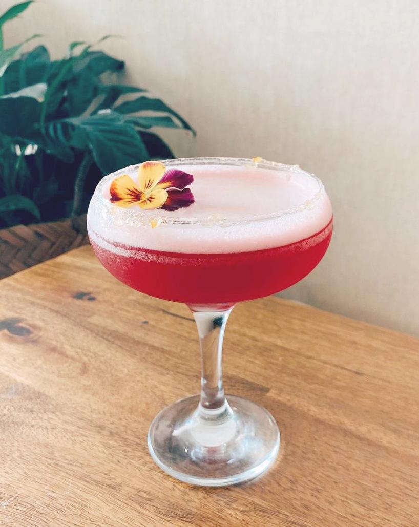 citrus-menu-cocktail-2