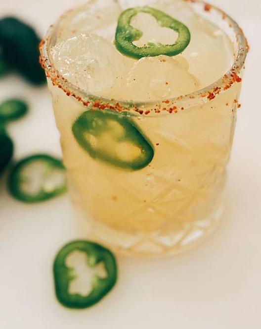 citrus-menu-cocktail-3