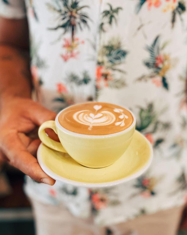 citrus-menu-niccolo-coffee